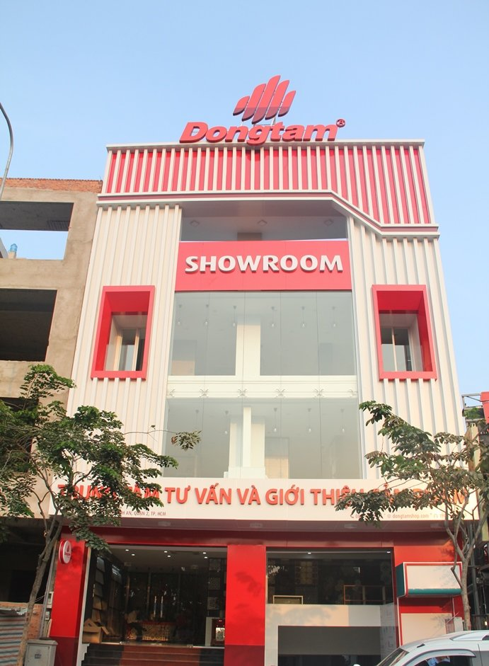 thiet-ke-showroom